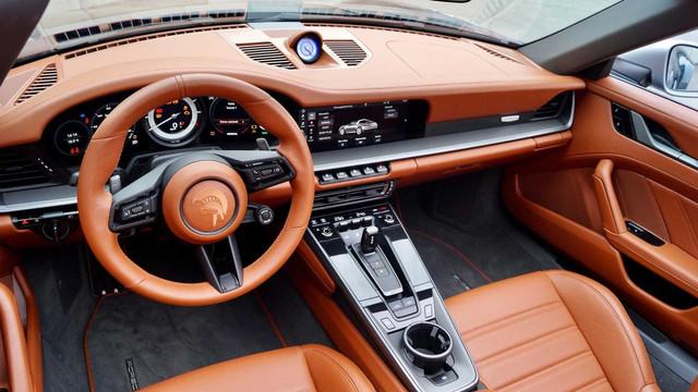 2018 - [Porsche] 911 - Page 24 DEF06-C60-D756-4-DB5-8-DD7-594694628-DCE