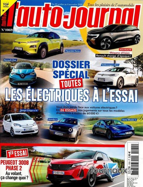 [Presse] Les magazines auto ! - Page 36 5-F27-AE4-D-DEAA-4584-B8-F1-CAB5-E81-B8165