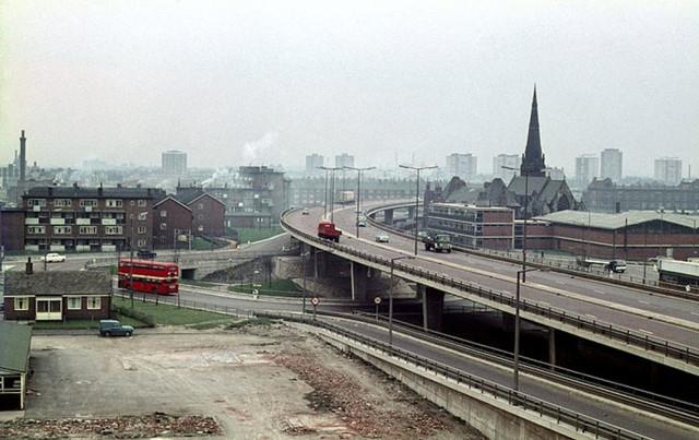 Manchester-8