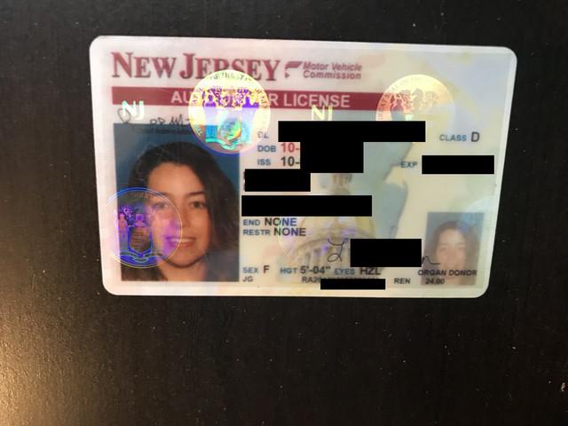 Sample-ID.jpg