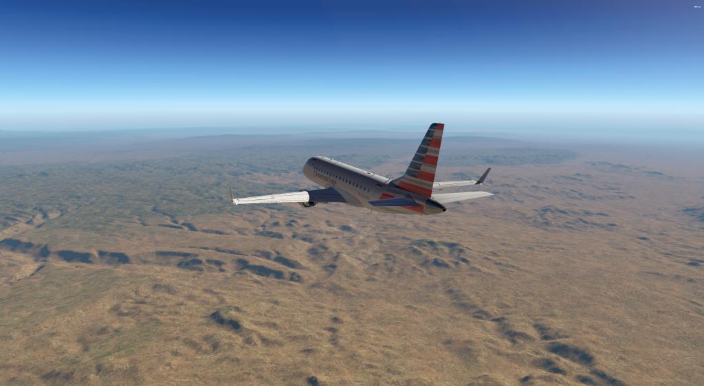 Uma imagem (X-Plane) - Página 33 SSGE-170-LR-Evo-11-25-Low
