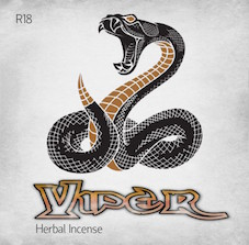 Viper-Herbal-AUSWIDE