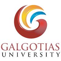 Galgotias Educational Institutions - GEI [AKTU]