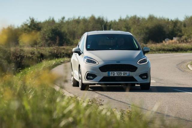 2017 - [Ford] Fiesta MkVII  - Page 16 C58-BF9-EF-D9-A1-4254-A488-35-BFB1-AF2-F08