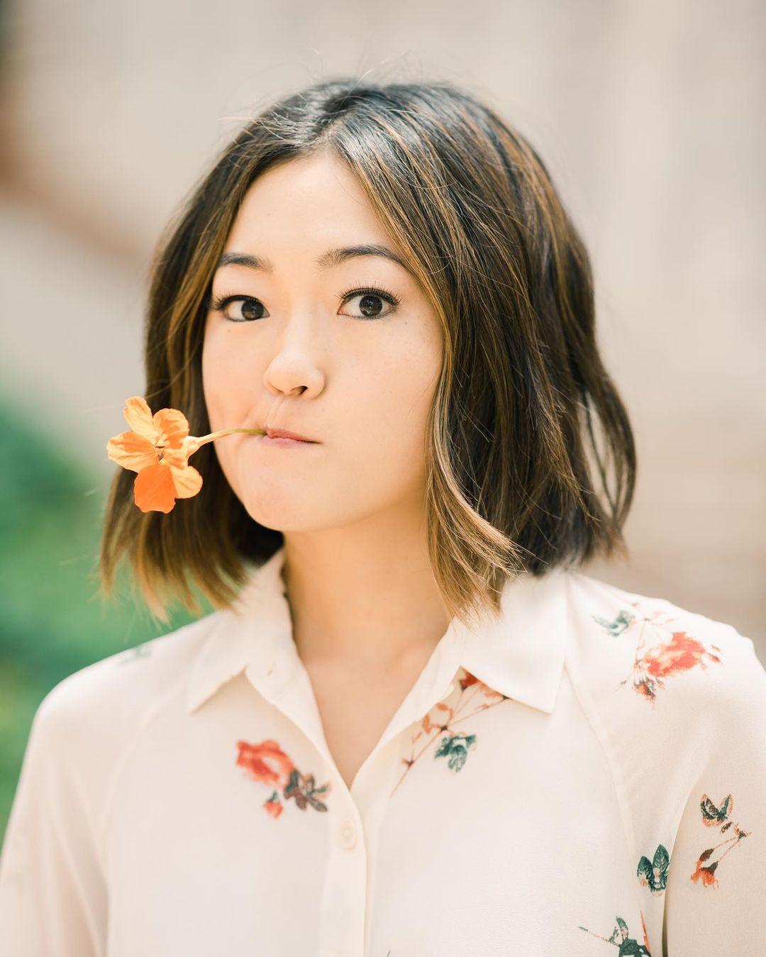 Amy-Okuda-3