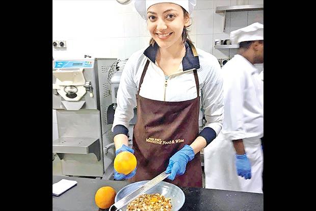 [Image: 201709030751363080-Kajal-Agarwals-culina...PF-gif.jpg]