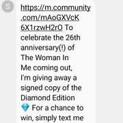shania-text020721