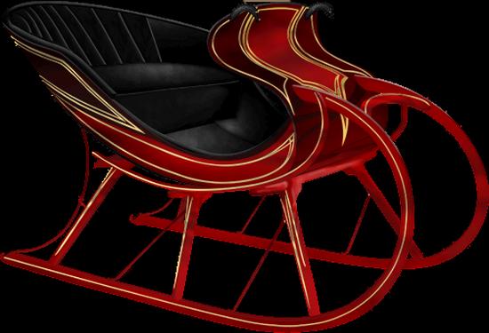 traineau-tiram-144
