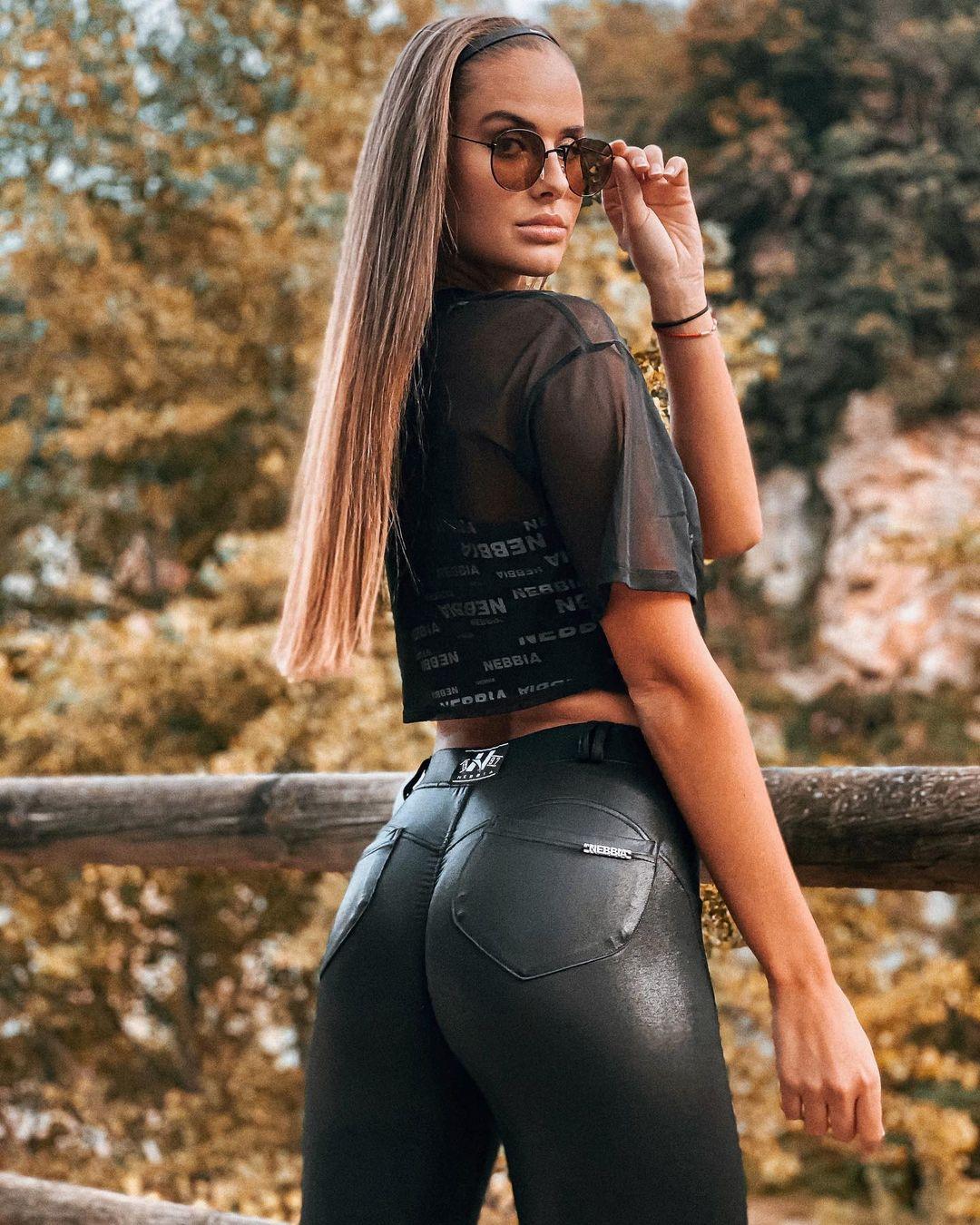 Liana-Vasilisinova-4