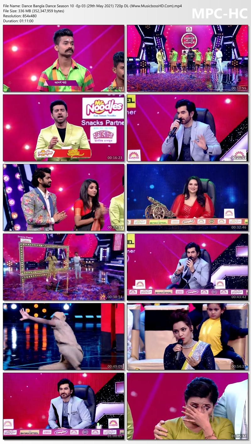 Dance-Bangla-Dance-Season-10-Ep-03-29th-May-2021-720p-DL-Www-Musicboss-HD-Com-mp4-thumbs