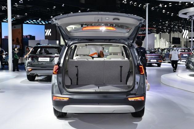 2021 - [Hyundai] Custo / Staria - Page 5 94-C871-DA-E345-4-B5-C-A5-C3-0061-A11969-DD