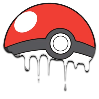Pokedex-logo