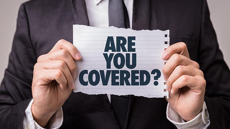 1 crore term insurance