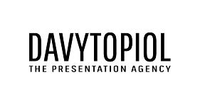 Logo-davytopiol-new