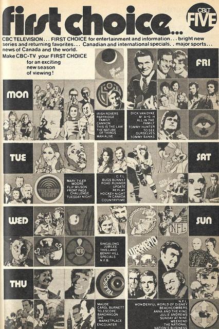 https://i.ibb.co/Wtszy0t/CBC-Fall-Debuts-TV-Guide-Sept-1972.jpg