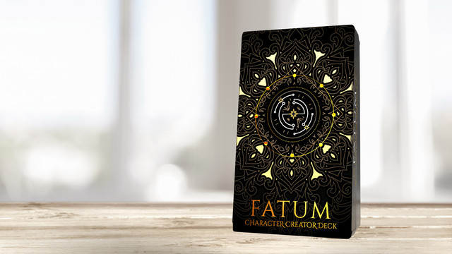 Fatum-box-mockup
