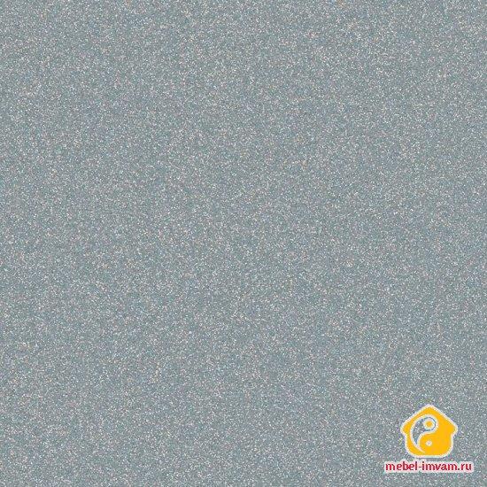 МДФ 578 Титан металлик глянец