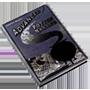 https://i.ibb.co/WtvhwG4/Advanced-Potion-book.png