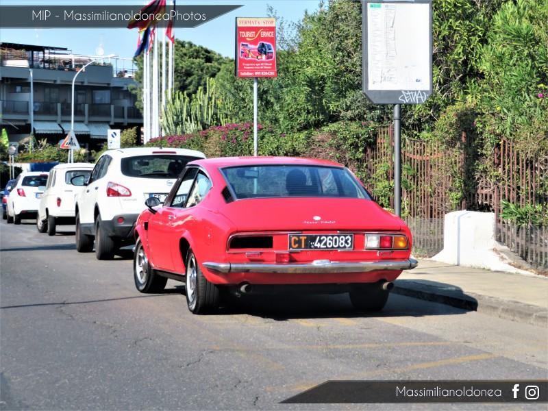 avvistamenti auto storiche - Pagina 17 Fiat-Dino-CT426083