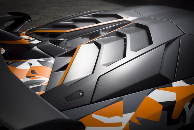 2011 - [Lamborghini] Aventador LP700-4 - Page 28 90-CA9-F8-E-2-DC1-428-B-8-E09-A94-E17720937