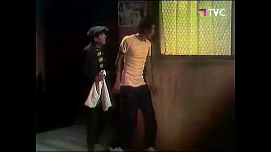 caquitos-la-ventana-abierta-1973-tvc3.pn