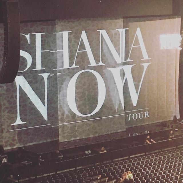 shania-nowtour-auckland121818-2