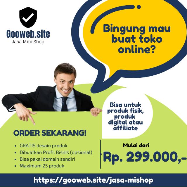 Jasa-mini-shop.png