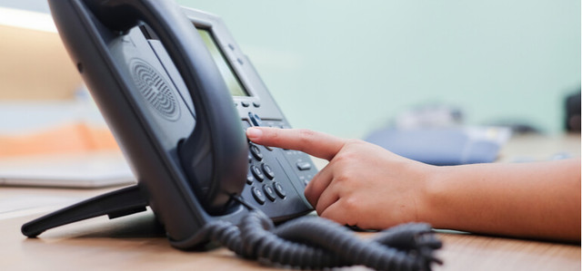 Best-Office-Telephone-Systemm