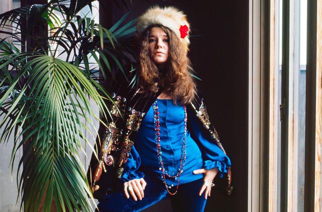 Janis-Joplin-1968-portrait-color-billboard-1548-compressed