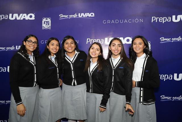 Graduacio-n-Prepa-Sto-Toma-s-228