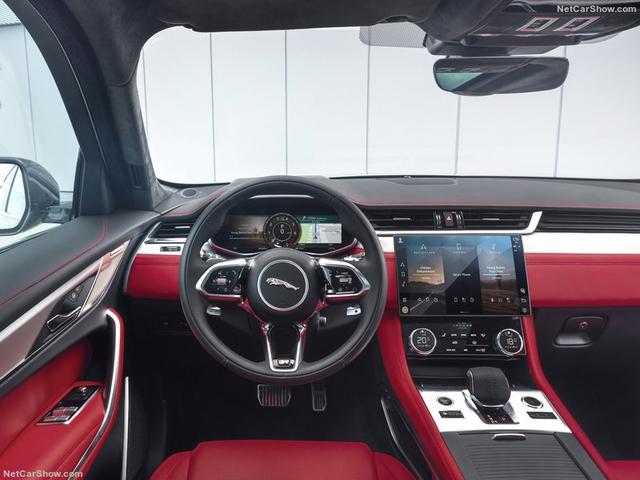 2015 - [Jaguar] F-Pace - Page 16 66211-F3-B-E553-433-B-B08-C-933-C14324-CEB