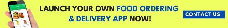 ubereats-clone-app-development