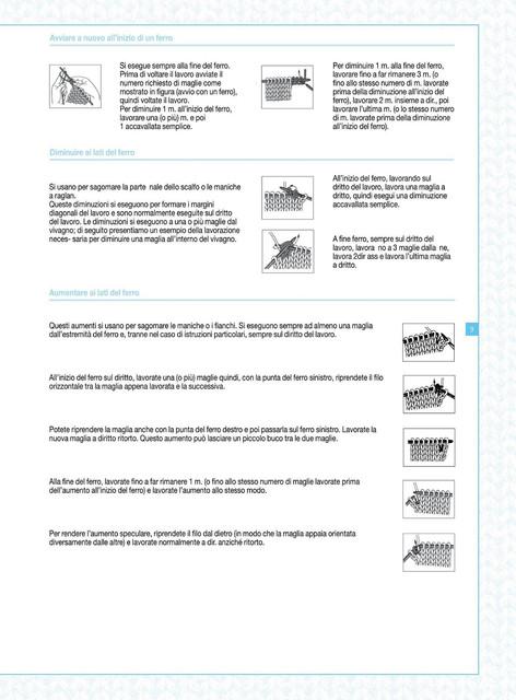 Page-00077.jpg