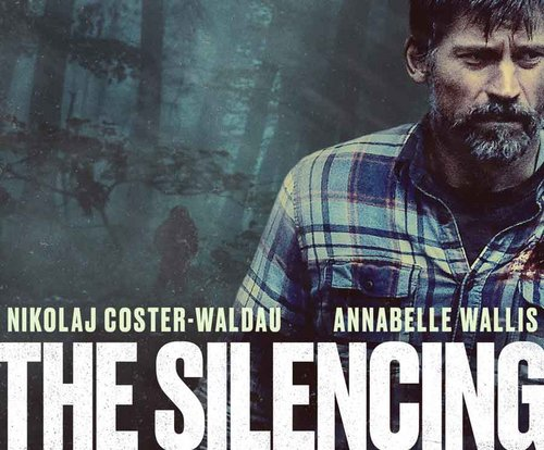 The-silencing-2020-thriller-coster-walda