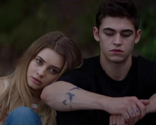 """O filme """"After Depois da Verdade"""", enfim, tem data de lançamento no Brasil"""