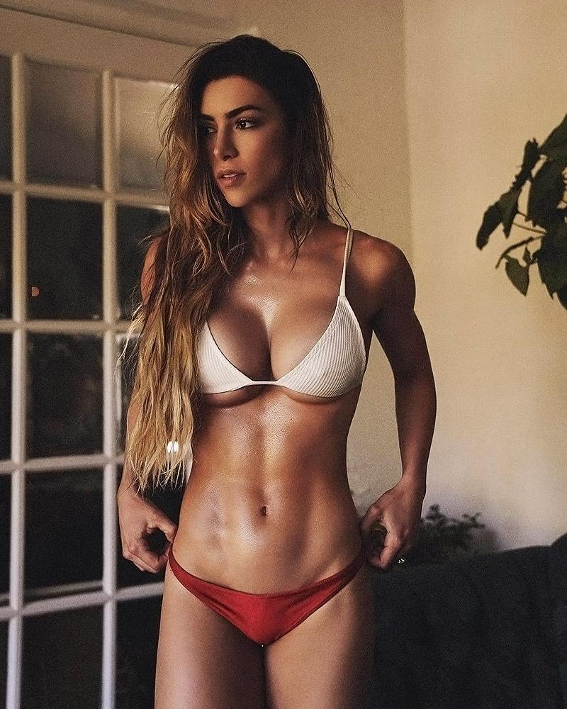 anllela-sagra-nude-naked-sexy-hot-topless-48