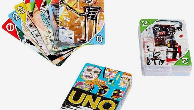 jean-michel-basquiat-uno-cards-07-1021x580