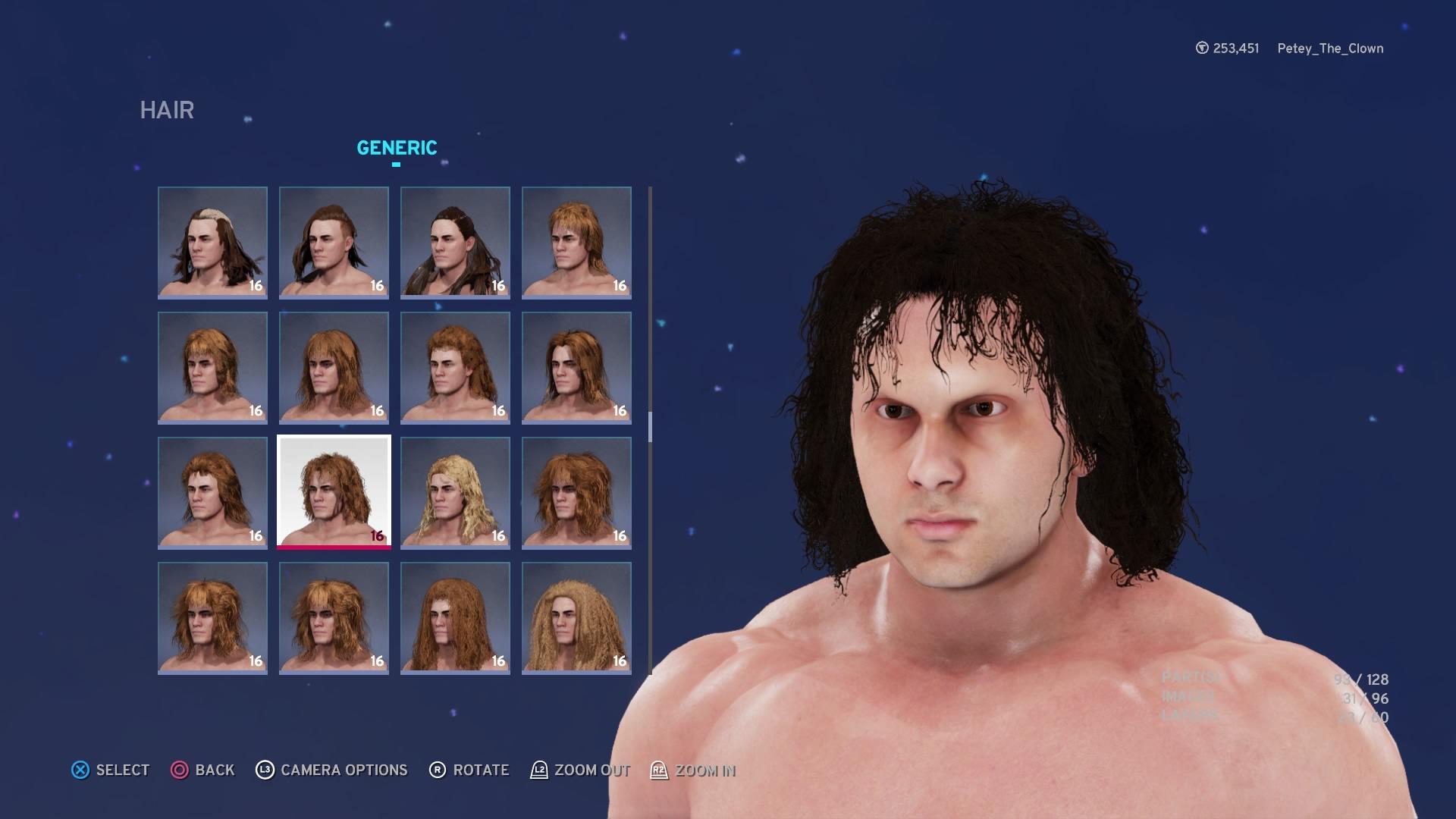 WWE-2-K20-20200627234115.jpg