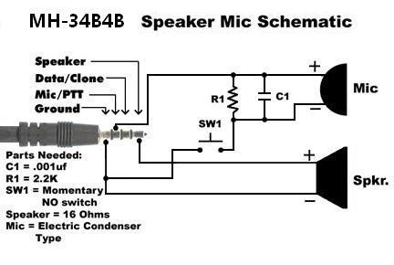 mh34b4b-sch