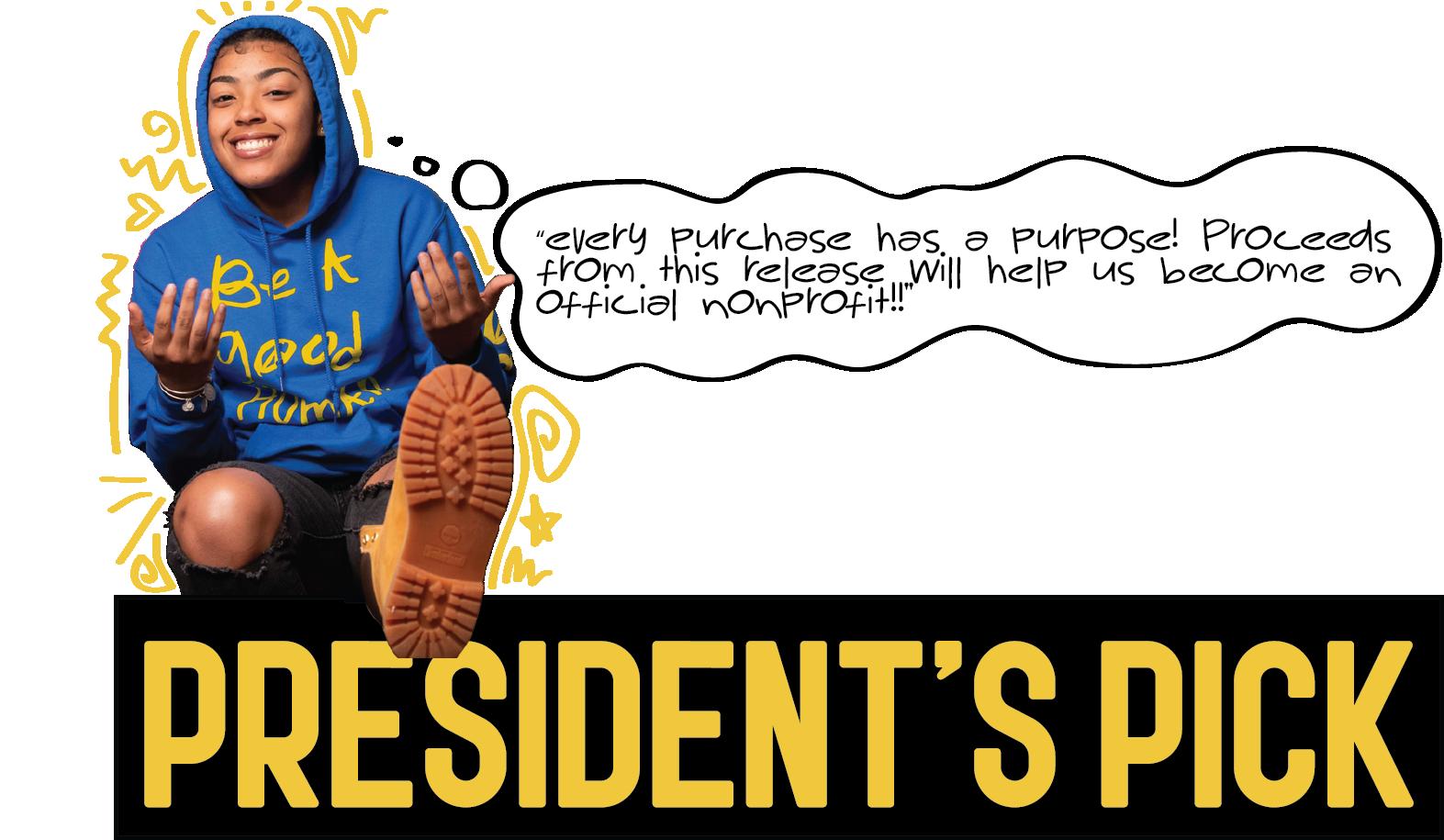 humanpresident-banner