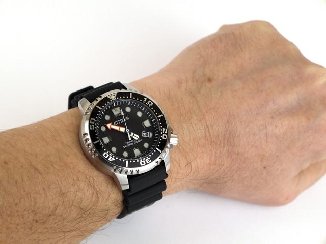 Citizen-BN0150-28-E-Promaster-Diver-Quartz-Stainless-Steel-Polyurethane-Band-Watch-10.jpg
