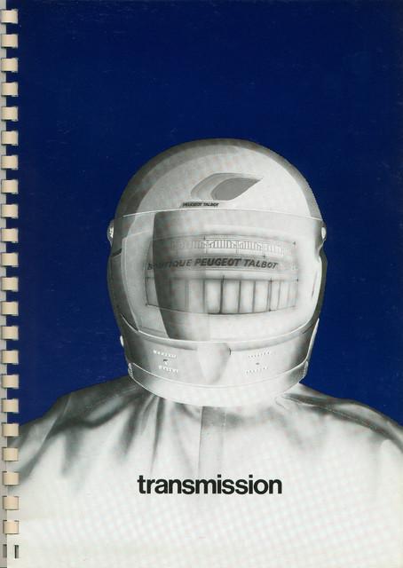 Catalogue PTS pièces compétition - 205 GTI 1600-1900 gr. N/A PTS-Transmission