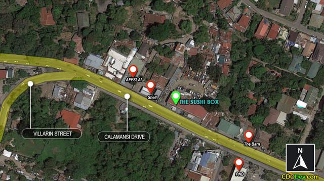 suhsmap.jpg