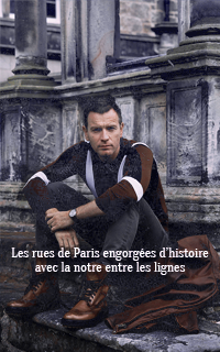 Ewan McGregor Avatars 200x320 pixels Wallace-PH