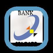 BANK BPD NAGARI