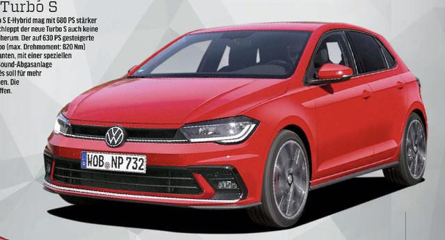 2021 - [Volkswagen] Polo VI Restylée  - Page 5 E1-D240-EA-7-A6-B-4-DB9-8387-04-CA138-B148-F