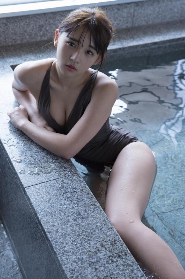 20200105013625c43s - 正妹寫真—浅川梨奈