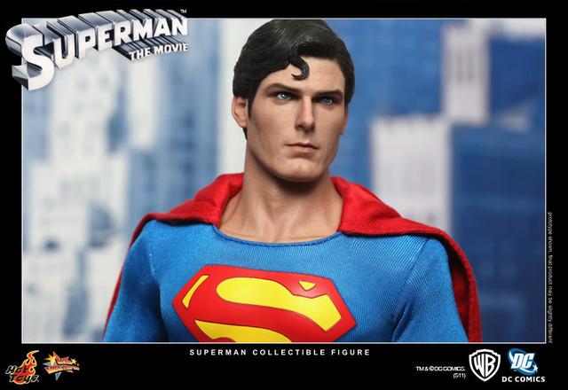 https://i.ibb.co/WvmBDLR/mms152-superman4.jpg