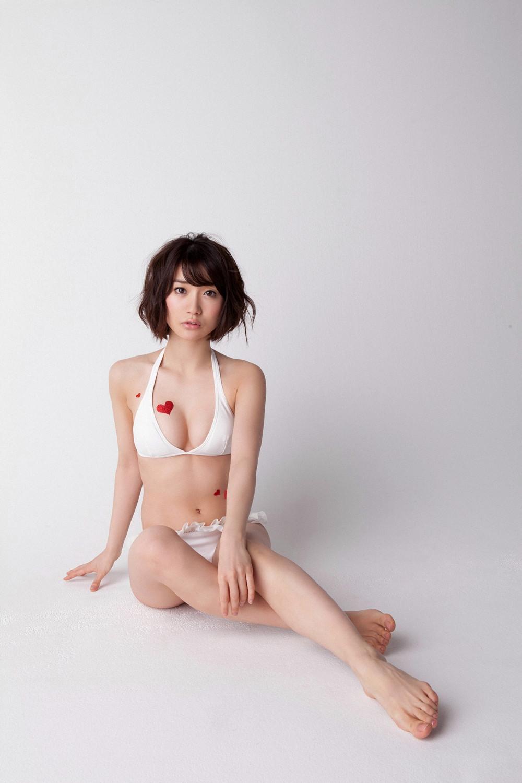 [YS Web] Vol.489 AKB48 AKB48女子会へようこそ 405