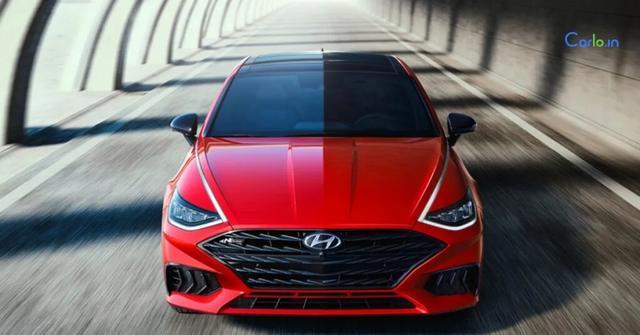 2020 - [Hyundai] Sonata VIII - Page 4 1-D430-BD1-C728-410-E-81-A9-F3-EEBD051-A71